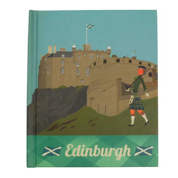9.EdinCastleNotebook600