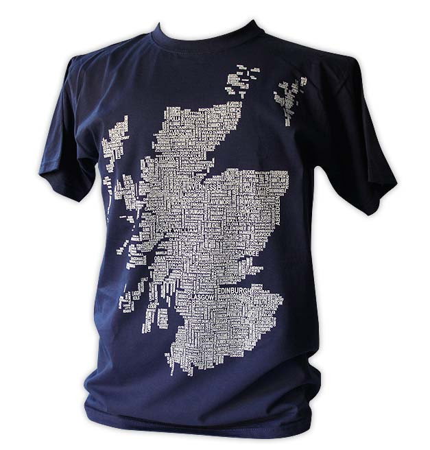 navy-place-names-t-shirt