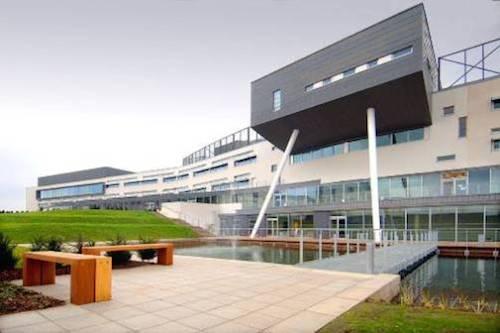 universities scotland scotsusa