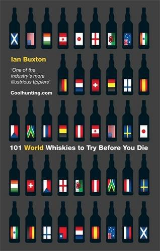 101-World-Whiskies-to-Try-Before-You-Die-0