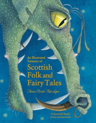 An-Illustrated-Treasury-of-Scottish-Folk-and-Fairy-Tales-0