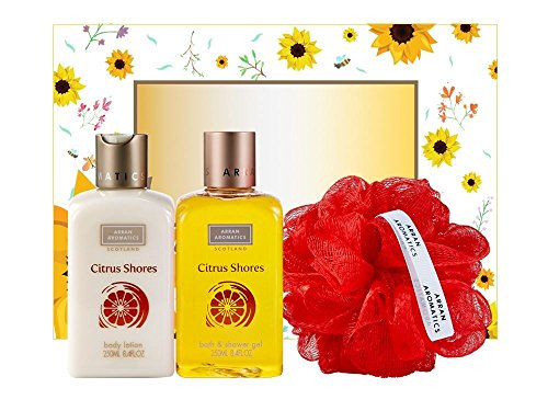 Arran-Aromatics-Citrus-Shores-Two-is-Better-Than-One-Gift-Set-0