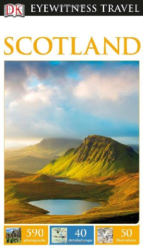 DK-Eyewitness-Travel-Guide-Scotland-0