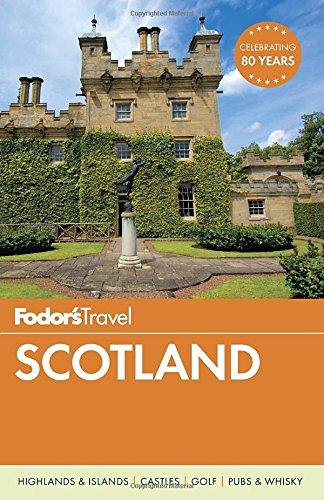 Fodors-Scotland-Travel-Guide-0