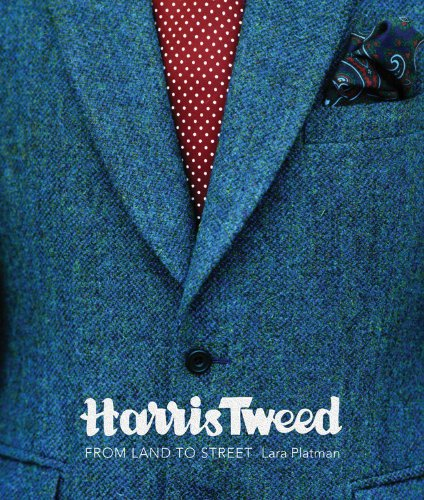 Harris-Tweed-From-Land-to-Street-0