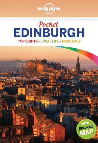 Lonely-Planet-Pocket-Edinburgh-Travel-Guide-0