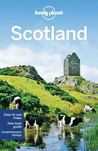 Lonely-Planet-Scotland-Travel-Guide-0