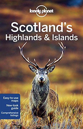 Lonely-Planet-Scotlands-Highlands-Islands-Travel-Guide-0