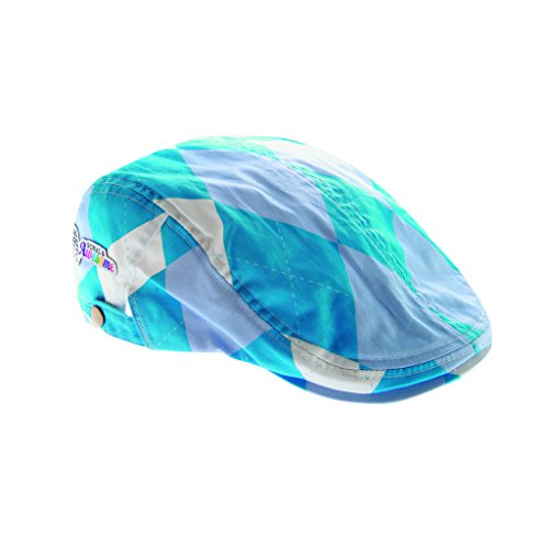 Royal-Awesome-Mens-Hat-0
