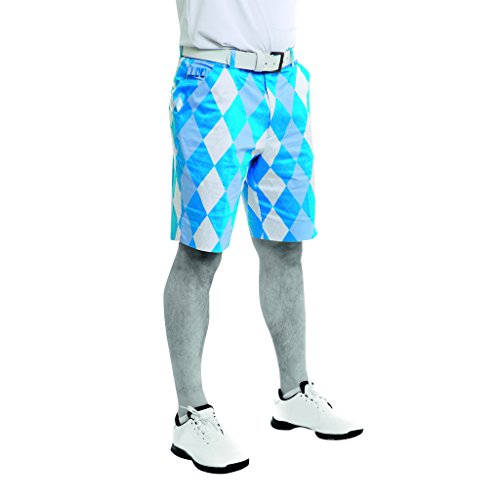 Royal-Awesome-Mens-Shorts-0