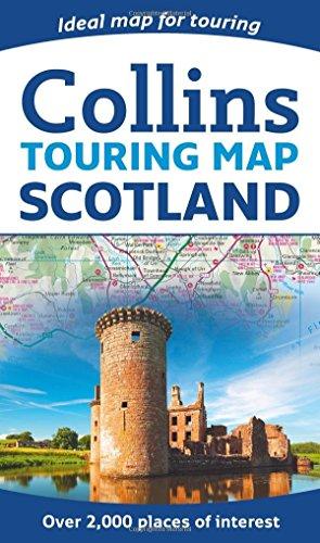 Scotland-Touring-Map-0