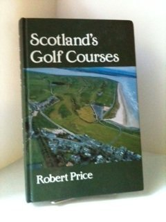 Scotlands-Golf-Courses-0