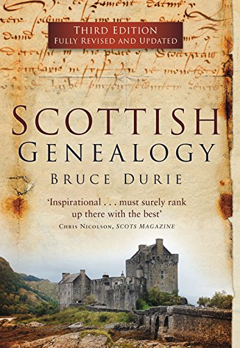 Scottish-Genealogy-0