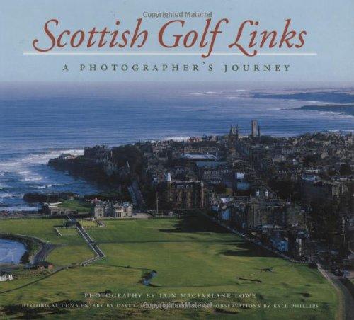 Scottish-Golf-Links-A-Photographers-Journey-0