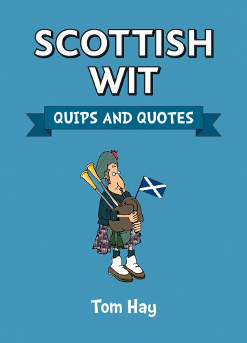 Scottish-Wit-Quips-and-Quotes-0
