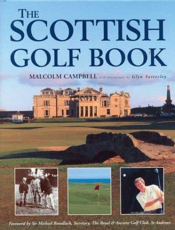 The-Scottish-Golf-Book-0