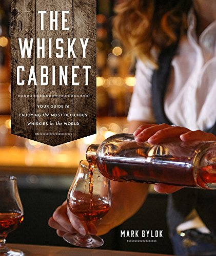 The-Whisky-Cabinet-Your-guide-to-enjoying-the-most-delicious-whiskies-in-the-world-0
