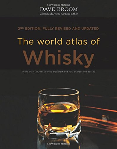 The-World-Atlas-of-Whisky-New-Edition-0