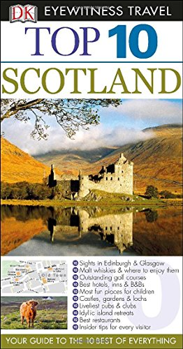 Top-10-Scotland-Eyewitness-Top-10-Travel-Guide-0