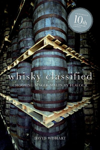 Whisky-Classified-Choosing-Single-Malts-by-Flavour-0