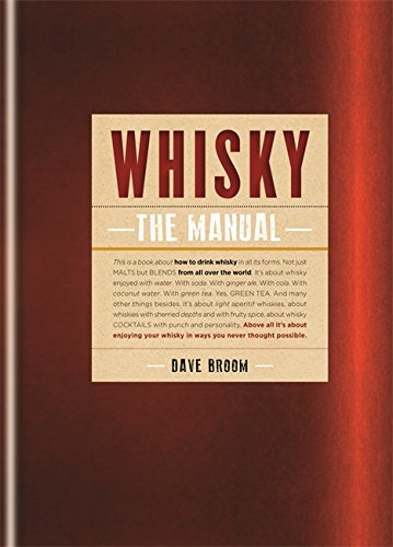 Whisky-The-Manual-0